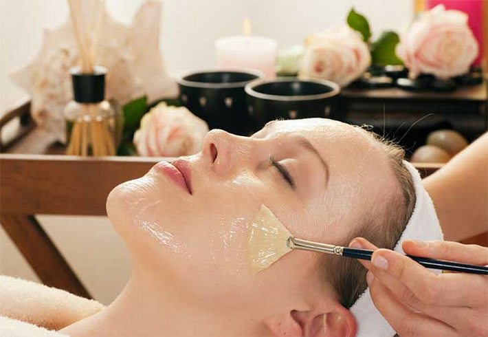 How To Use Ghee For Skin Care