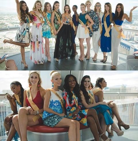 Miss Grand 2016