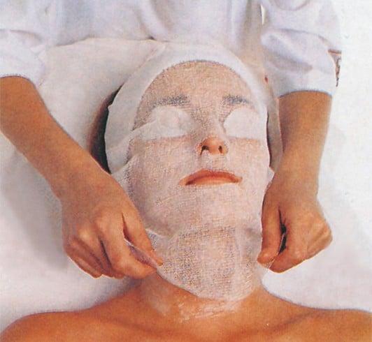 Paraffin Wax For Safe Skin