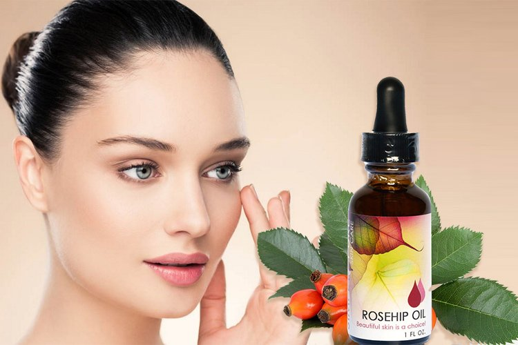 15 Best Rosehip Oil Benefits For Skin And Hair