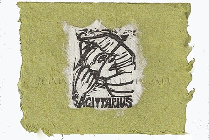 Gifts for Sagittarius Women