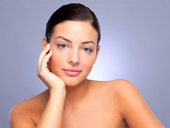 Skin Benefits Of Ghee