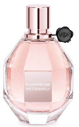 Best Sephora Perfume For Beauty