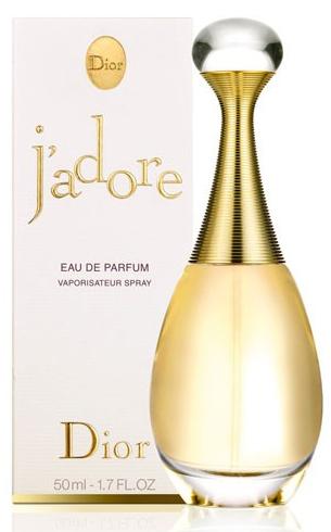 Best Sephora Perfume For Women