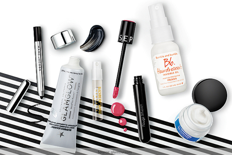 Best Sephora Products
