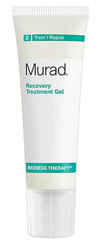 Cooling Murad Recovery Treatment Gel