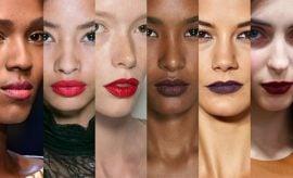 Lipstick Trends For Women