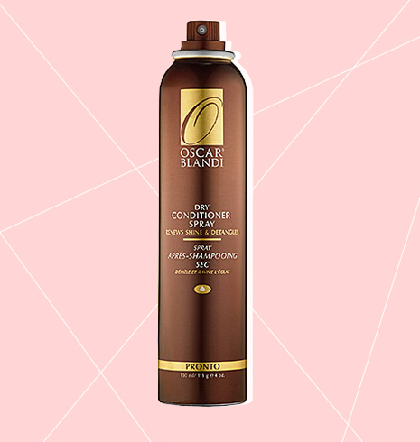 Sephora Hair Products For All