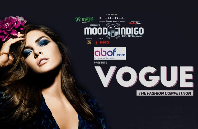 VOGUE Fashion For Women