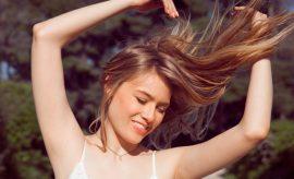 Yoga For Hair Loss