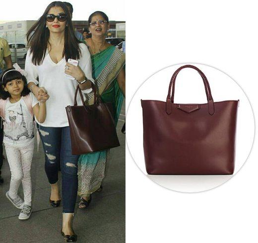 aishwarya-rai-bachchan-handbags