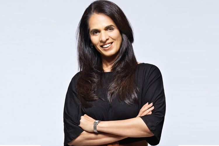 Anita Dongre Is The Most Googled Fashion Designer Of 2016