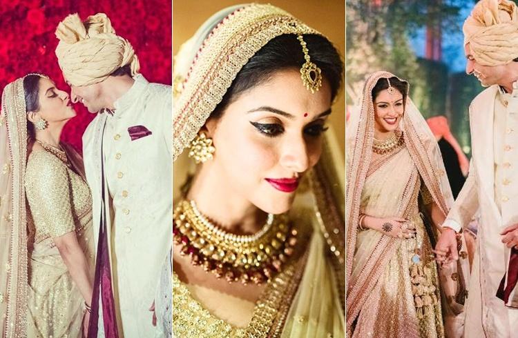 Asin Wedding Photoshoots