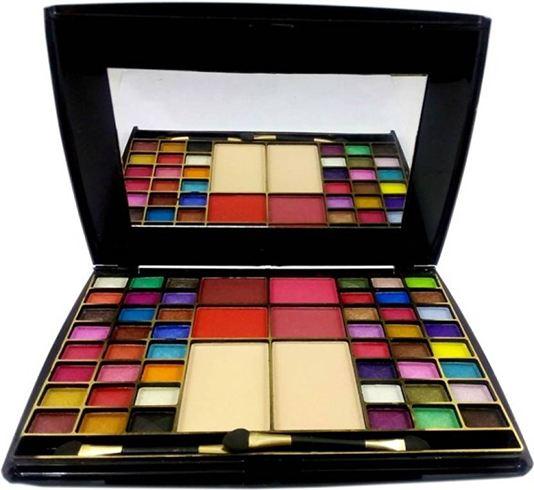 best-makeup-kits