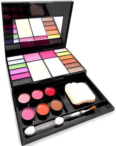 bridal-makeup-kit