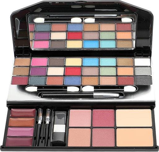 bridal-makeup-kits