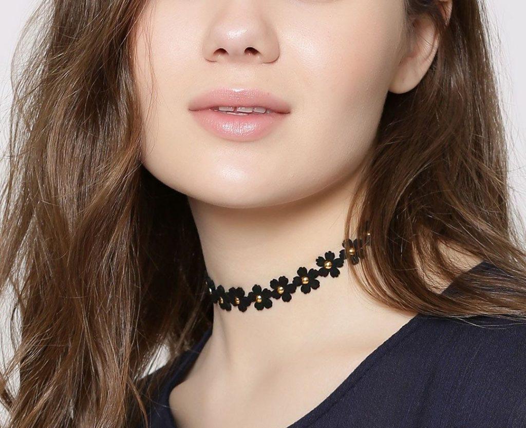 buy-koovs-jewellery-for-women