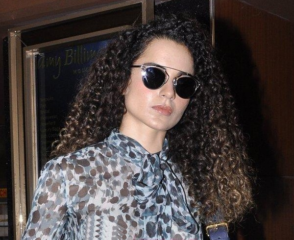 Kangana Ranaut Accessories
