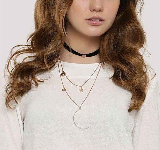 neckpiece-online