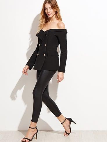 Stylish Blazers For Women