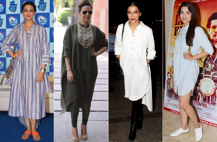 Woman Outfits 2016