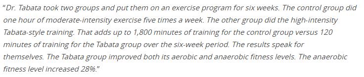 workout asana