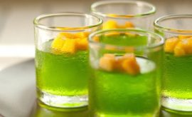 Amla juice benefits for weight loss