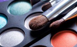 Best no makeup makeup for women