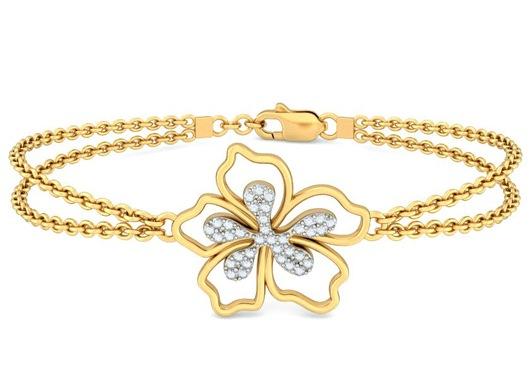 Bracelets for Womens