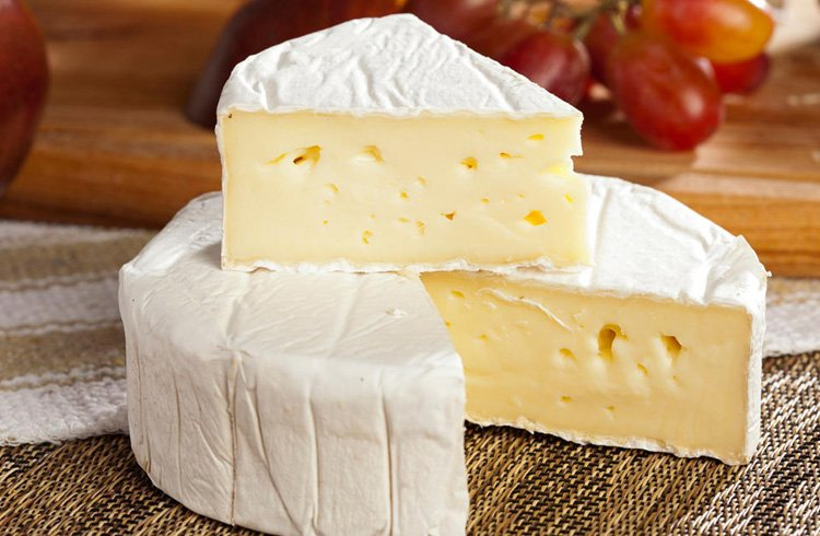 Dont Eat Unpasteurised Dairy Products duringy pregnancy