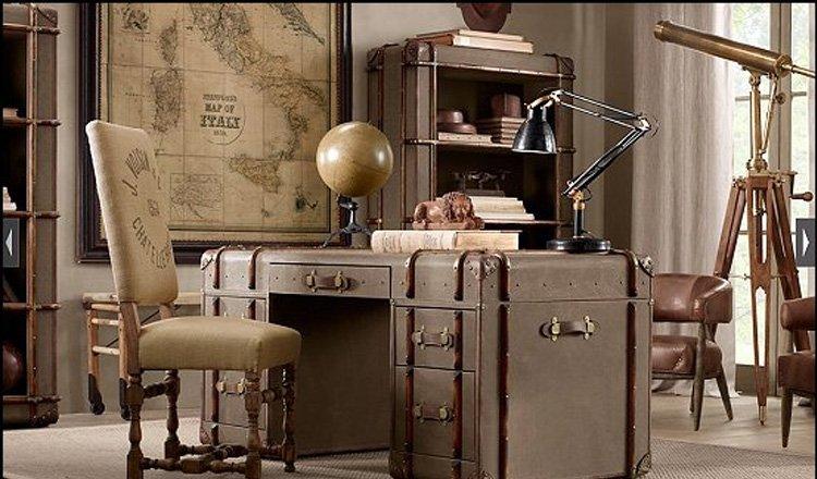 Home Decor For Women who loves travel