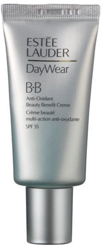 How does bb cream work
