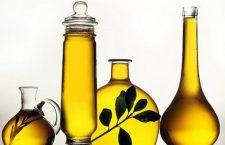 How to use jojoba oil For women