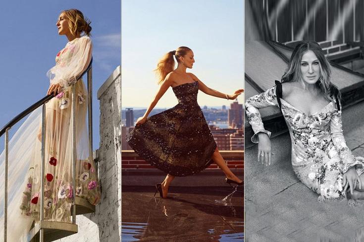 Milla-Jovovich-Fashions
