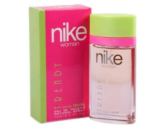 Nike Trendy EDT for Women