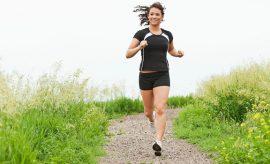 Running tips for beginners For Women