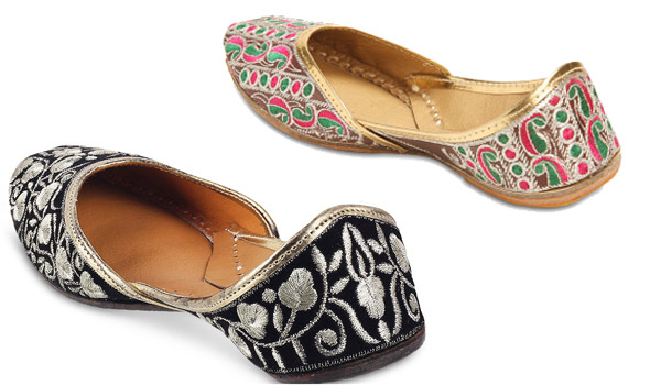 Shoes for women at myntra