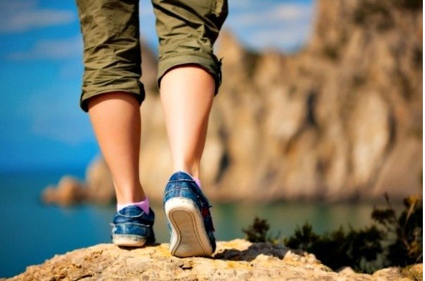 Travel Shoes For Women who loves travel
