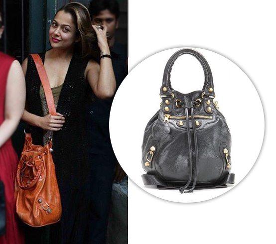 Amrita Arora Handbags