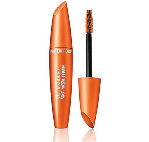 Best Volumizing Drugstore Mascara
