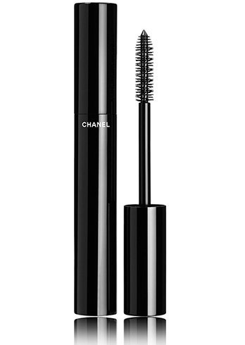 Best Volumizing Waterproof Mascaras