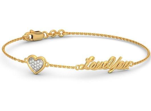 Bluestone Bracelets