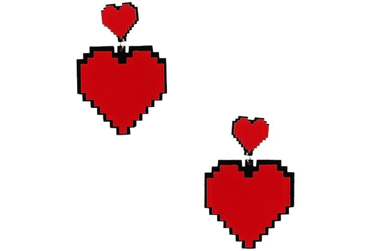 earrings for women online