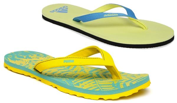 flip flop slippers online