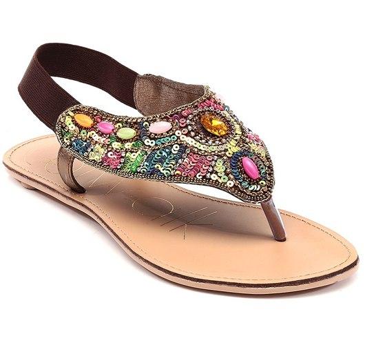 Footwear Online for Womens