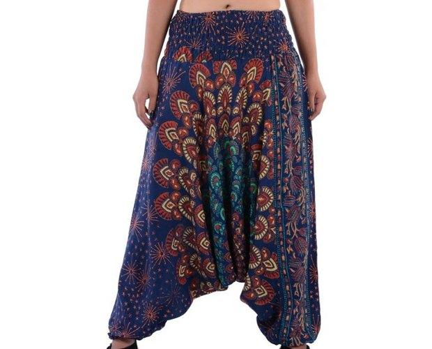 harem pants online
