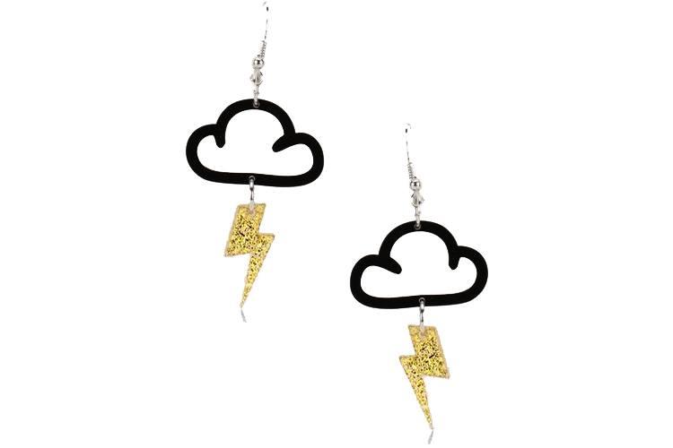 jewellery for women online
