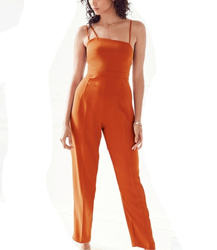 jumpsuits online india