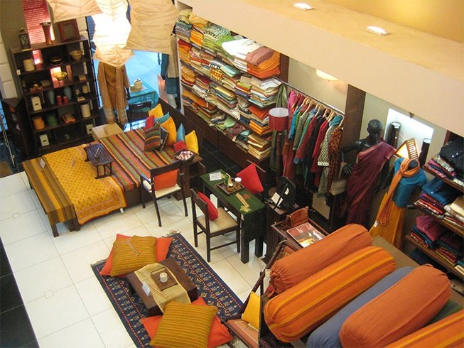 Leading Apparel Brands In India