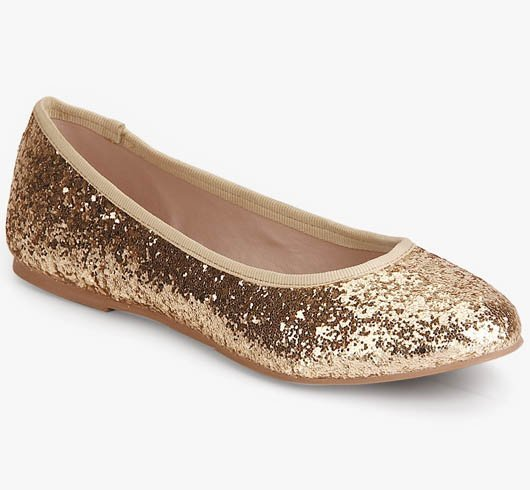 Online Footwear Shopping